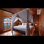 Punnamada Luxury House Boats - Punnamada - Kumarakom