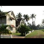 RiverVille Homestay - Kanjiram - Kumarakom