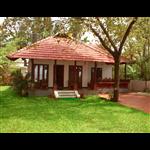 Saro Lake County - Bankpady - Kumarakom