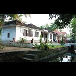 Vaithara Tourist Home - Kumarakom