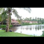 Vembanad Lake Resort - Kumarakom