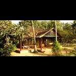 Vembanad Lake Villas - Kumarakom