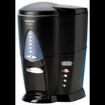 Kenwood CM 551 12 Cups Coffee Maker