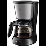 Philips HD 7457/20 15 Cups Coffee Maker