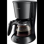 Philips HD7447/20 15 Cups Coffee Maker