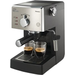 Philips HD8325/01 Coffee Maker