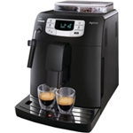 Philips HD8751/11 Coffee Maker