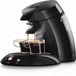 Philips PH-HD7814 2 Cups Coffee Maker