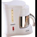 Preethi Zest White Coffee Maker