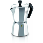 Tescoma 647001 Coffee Maker