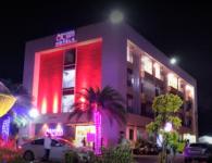 Julie Yo International Hotel - Koteshwara - Udupi