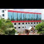 Karthik Hotel - Malpe - Udupi