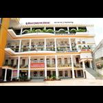 Kediyoor Hotel - Brahmagiri - Udupi