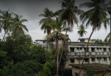 Kings Court Hotel - Karkala - Udupi