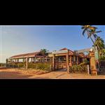 Malpe Sea Front Cottages - Malpe Beach - Udupi