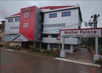 Mother Palace - Brahmavar - Udupi