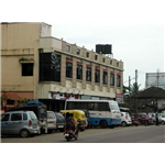 Pallavi Hotel - Padubidri - Udupi