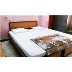 Royal International Hotel - Manipal - Udupi