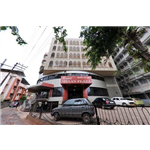 Shaan Hotel - Mosque Road - Udupi