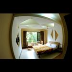 Shambhavi Hotel - Brahmagiri - Udupi