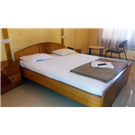 Siddharth Hotel - Brahmagiri - Udupi