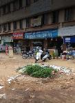 Sri Devi Hotel - Padubidri - Udupi