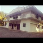 St Josephs Community Hall And Resort - Kundapur - Udupi