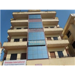 Varsha Boarding & Lodging - Manipal - Udupi