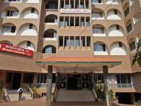 Vijayathara Hotel - Gundibail - Udupi
