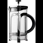 Aerolatte 5 Cup French Press Coffee Maker