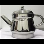 Bhavani Kettle Drip Filter 3.0 9 Cups Coffee Maker