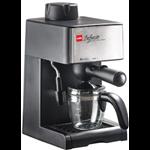 Cello infusio 4 Cups Coffee Maker