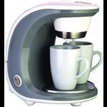 Roxx 5503 Coffee Maker