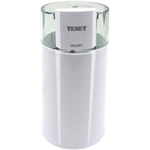 Texet ICGR 6 Cups Coffee Maker