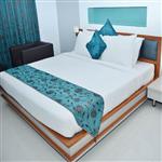 Golden Leaf Resort - Pardih Kali Mandir - Jamshedpur