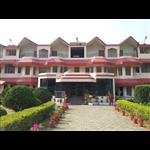 Hill View Hotel - Chandil - Jamshedpur