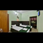 Holidei Inn - Sakchi - Jamshedpur