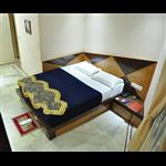 Hotel All Seasons - Sakchi - Jamshedpur