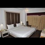 Hotel BS Residency - Bistupur - Jamshedpur