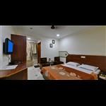 Hotel Darshan - Bistupur - Jamshedpur