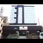Hotel Ganga Regency - Sakchi - Jamshedpur