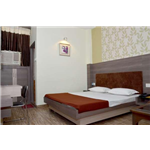 Hotel Grand - Sakchi - Jamshedpur
