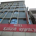 Hotel Kailash Regency - Jugsalai - Jamshedpur