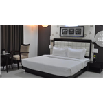 Hotel Krishna Inn - Sakchi - Jamshedpur