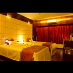 Hotel Rajhans - Bistupur - Jamshedpur
