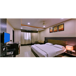 Hotel Sagar - Sakchi - Jamshedpur