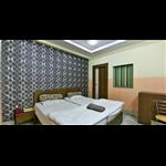 Hotel Siddhartha - Bistupur - Jamshedpur