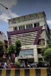 Hotel Smita - Ambagan - Jamshedpur