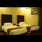 JK Residency - Sakchi - Jamshedpur