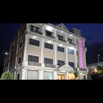 Motel Madhuban - Adityapur Industrial Area - Jamshedpur